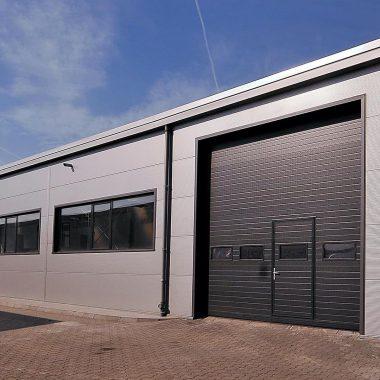 warehouses-and-hangars-33