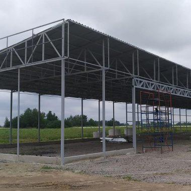 warehouses-and-hangars-34