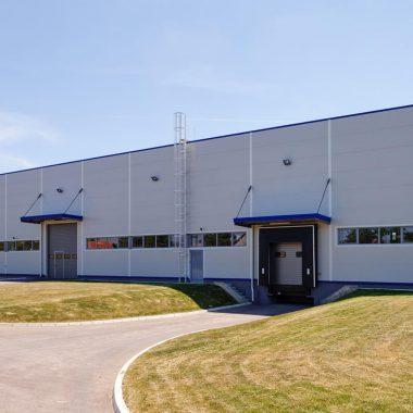 warehouses-and-hangars-4