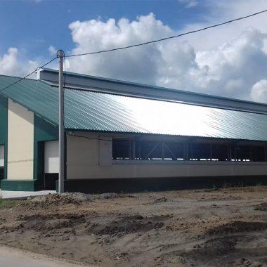 warehouses-and-hangars-5