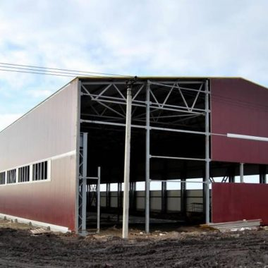 warehouses-and-hangars-6