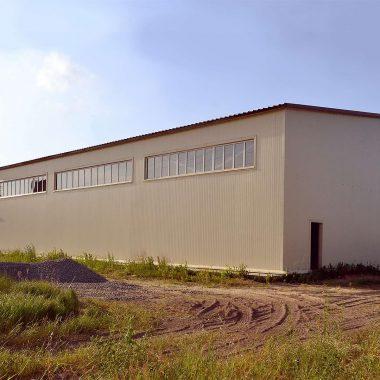 warehouses-and-hangars-8