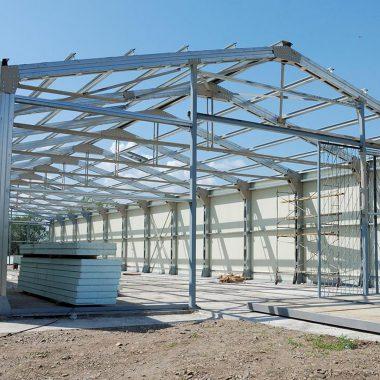 warehouses-and-hangars-9