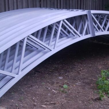 arches-and-trusses-12