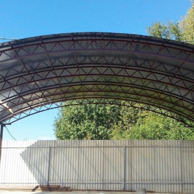 arches-and-trusses-13