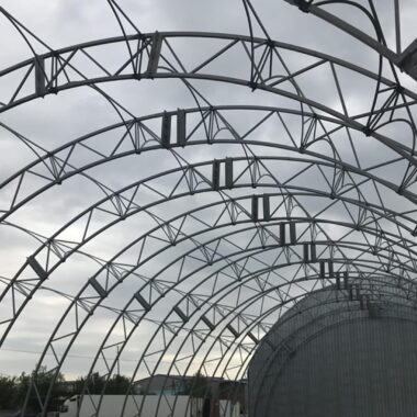 arches-and-trusses-14