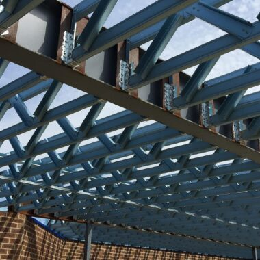 arches-and-trusses-18
