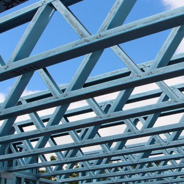 arches-and-trusses-19