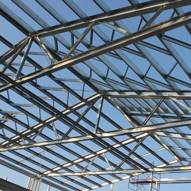 arches-and-trusses-2