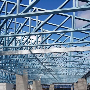 arches-and-trusses-3