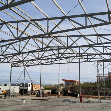 arches-and-trusses-4