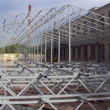 arches-and-trusses-7