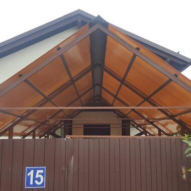awnings-31