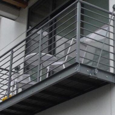 balconies-10