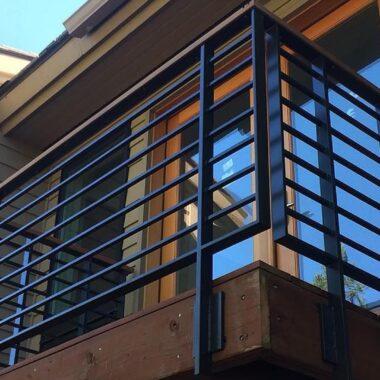 balconies-11