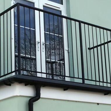 balconies-12