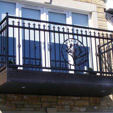 balconies-13