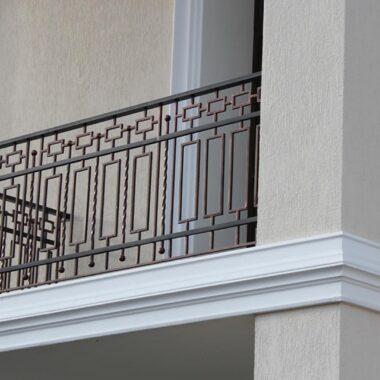 balconies-14