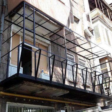 balconies-15