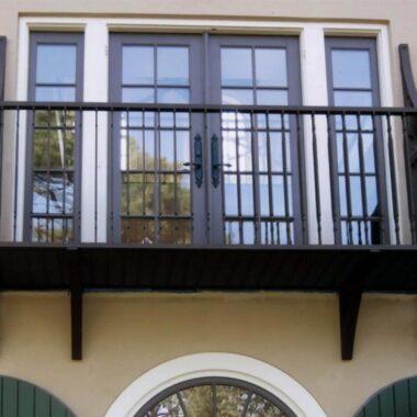 balconies-16