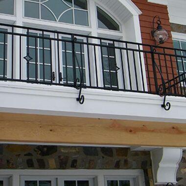balconies-17