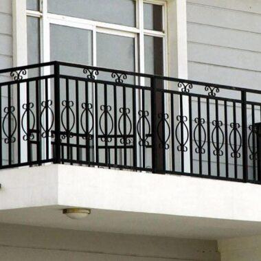 balconies-18