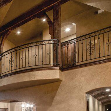 balconies-19