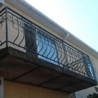 balconies-2
