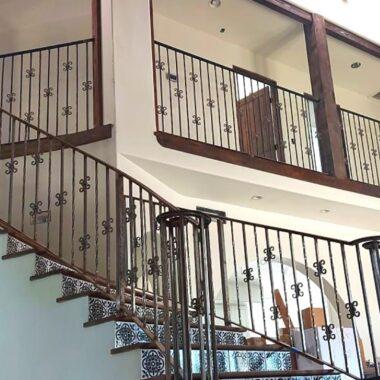 balconies-20