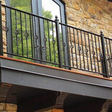 balconies-3