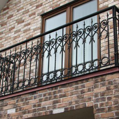 balconies-4