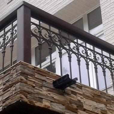 balconies-5