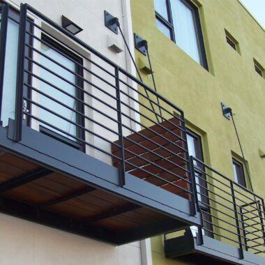 balconies-6