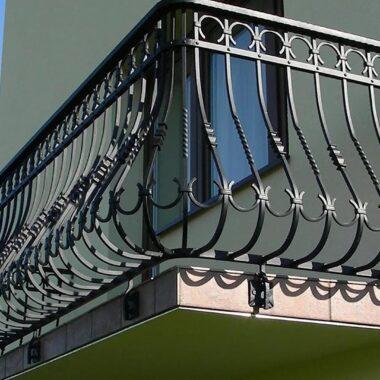 balconies-7