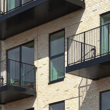 balconies-8