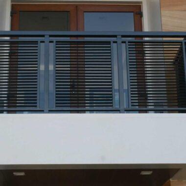 balconies-9