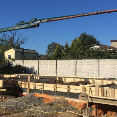 concrete-works-11