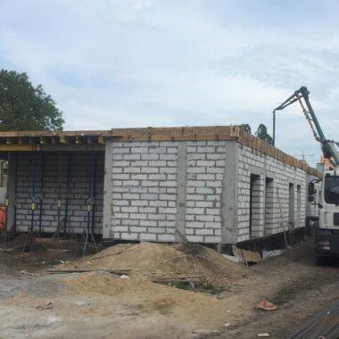 concrete-works-13