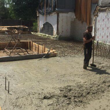concrete-works-14
