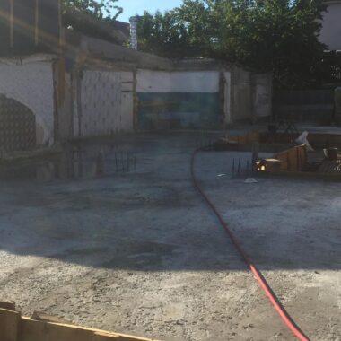 concrete-works-15