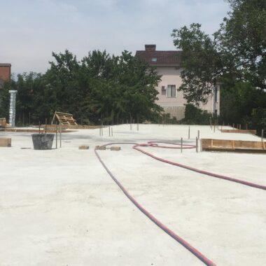 concrete-works-16