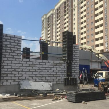 concrete-works-17