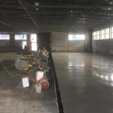 concrete-works-19