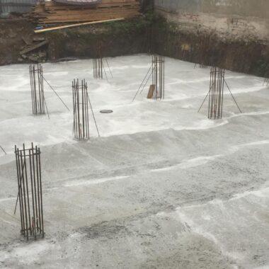 concrete-works-21