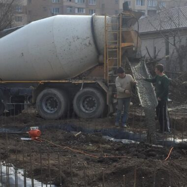 concrete-works-25