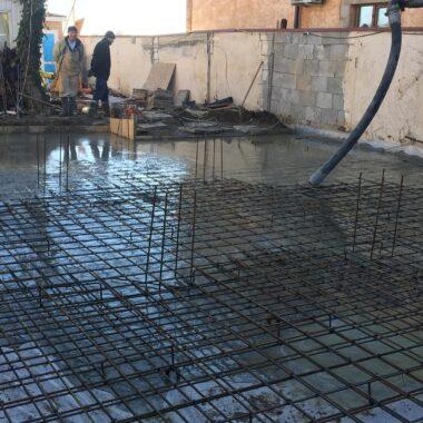 concrete-works-28