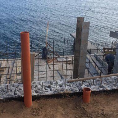 concrete-works-29