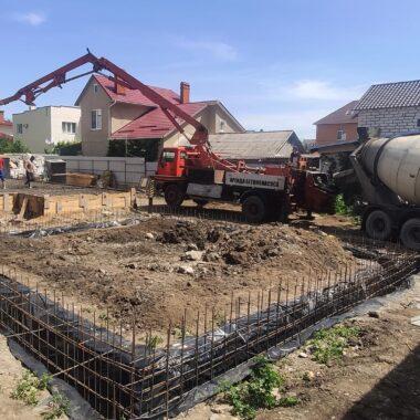 concrete-works-3