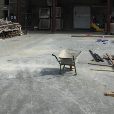 concrete-works-30