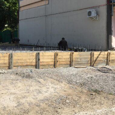 concrete-works-31